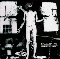 Antichrist Superstar (Special Edition 13th Anniversary) cover