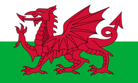 Flag-wales.png