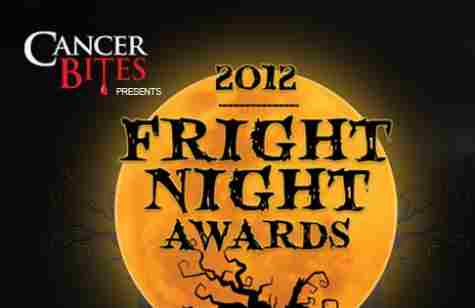 Frightnightawards.jpg