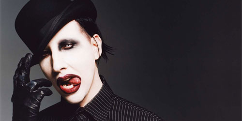 File:Marilyn-manson1.png