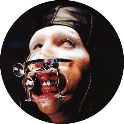 AntichristSuperstar-icon.png