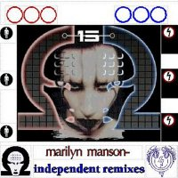Independent Remixes cover