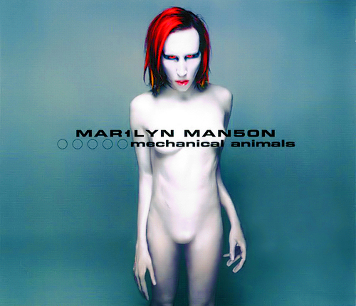 Mechanical-Animals.jpg