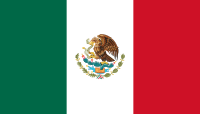 Flag-mx.png