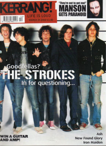 Kerrang March 02.png