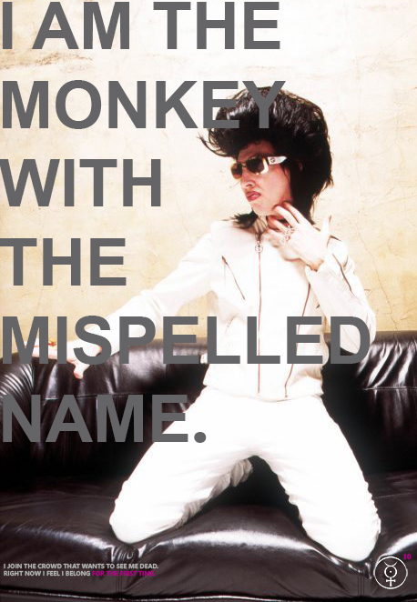 IAM THE MONKEY WITH THE MISPELLED NAME HW.jpg