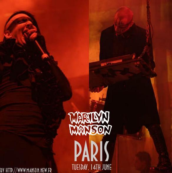 Paris 2005 cover