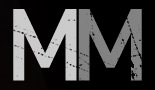 Mm new logo.png