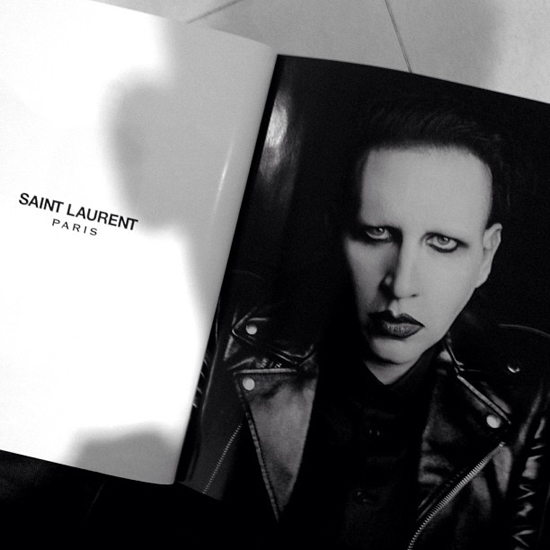 Manson-Saint-Laurent-2013.jpg