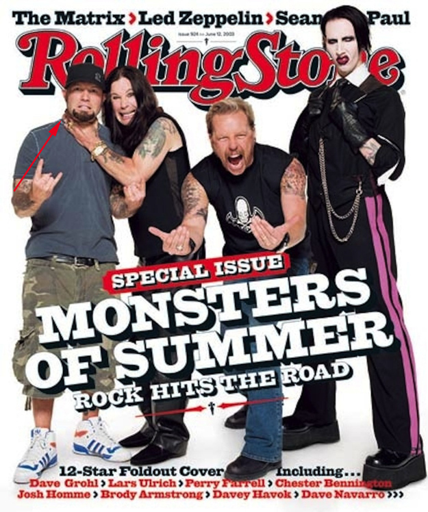 RS Monsters of Summer 7 03.jpg