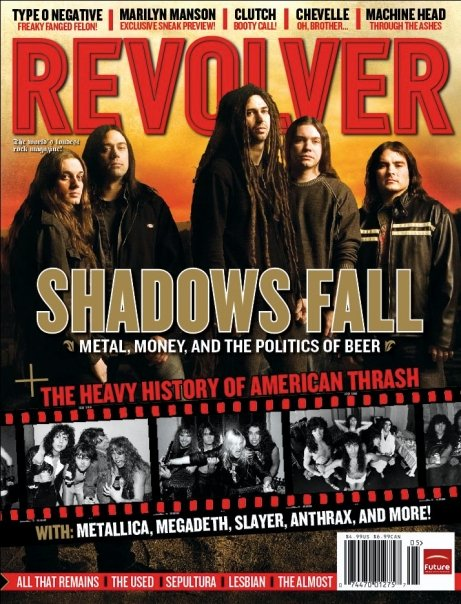 R alt cover May 07.jpg