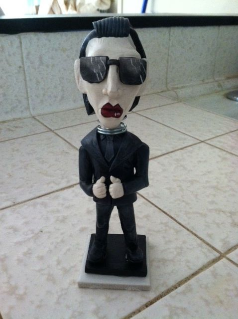 MM bobblehead from GMS.jpg