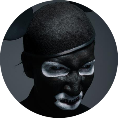 TheGoldenAgeOfGrotesque-icon.png