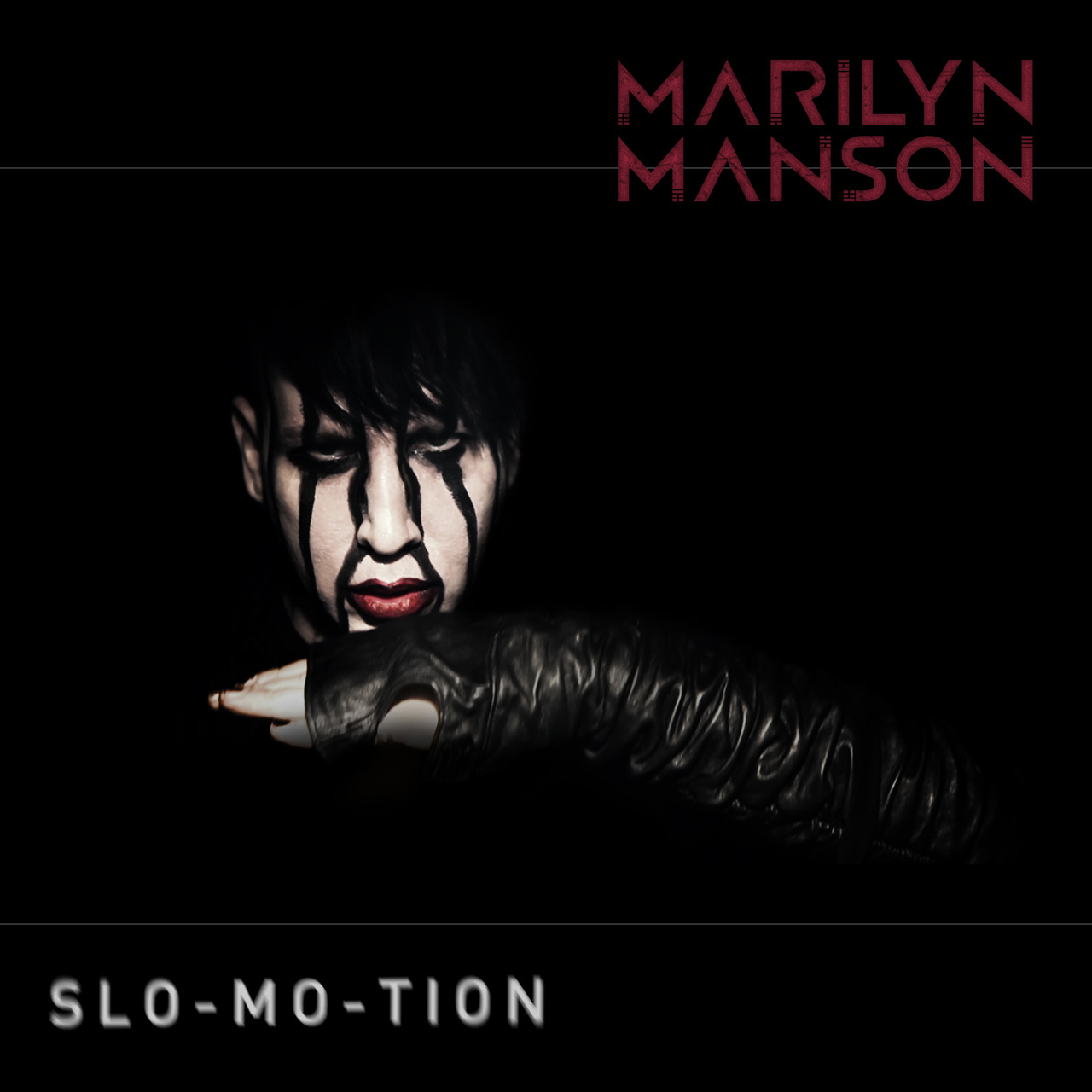 Slo-mo-tion cover.jpg